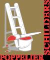 Poppelier Schilders – schilders uit IJsselstein Logo